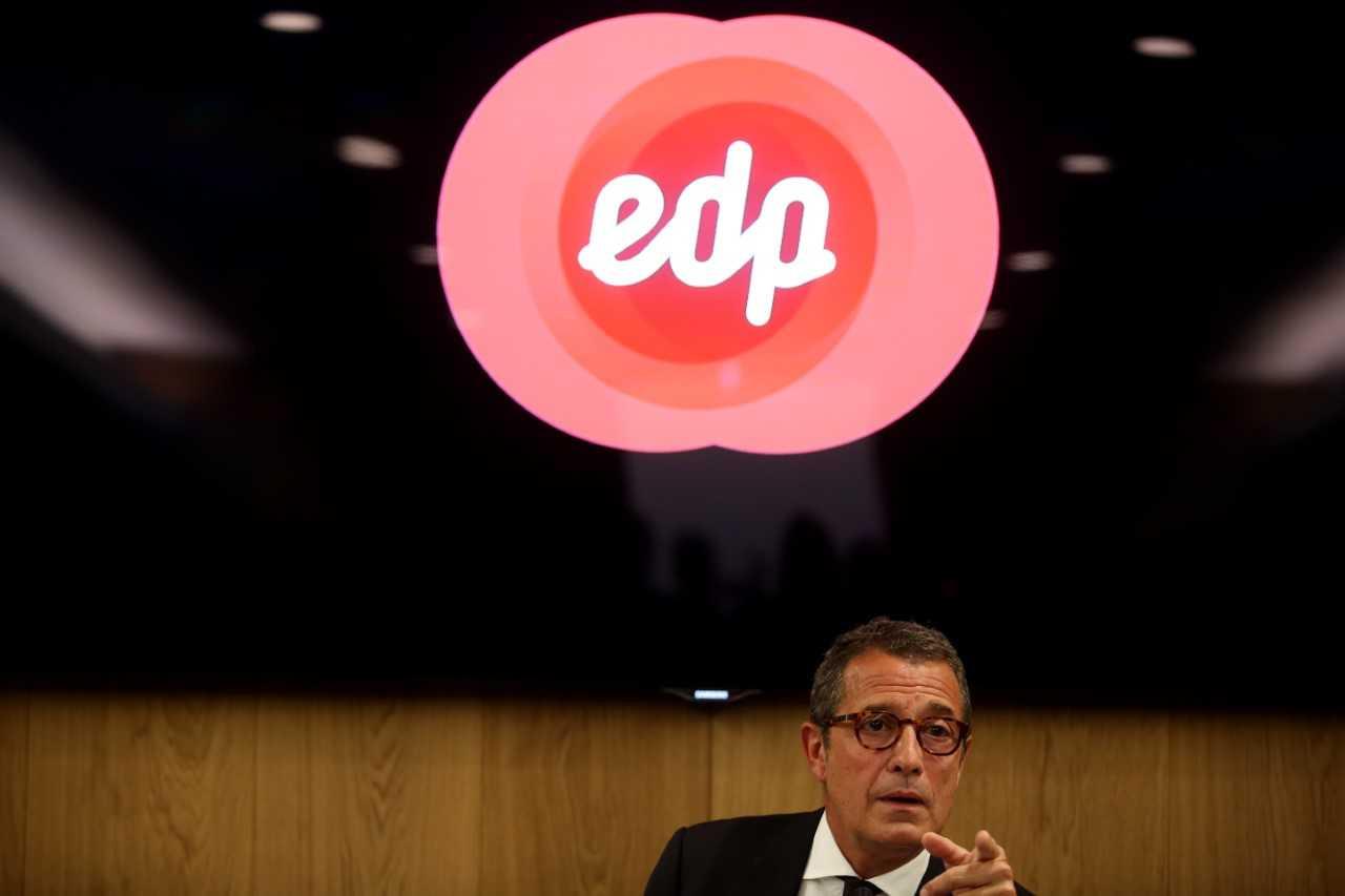 Ataque teve origem numa empresa de outsourcing que trabalha com a EDP. Os hackers conseguiram bloquear centenas de servidores e sistemas, mas não conseguiram chegar às máquinas que asseguram a produção e a distribuição de energia no País