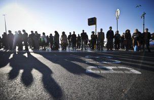 Milhares de utentes com alívio nos passes de transporte a partir de hoje. O que muda em Lisboa e no Porto