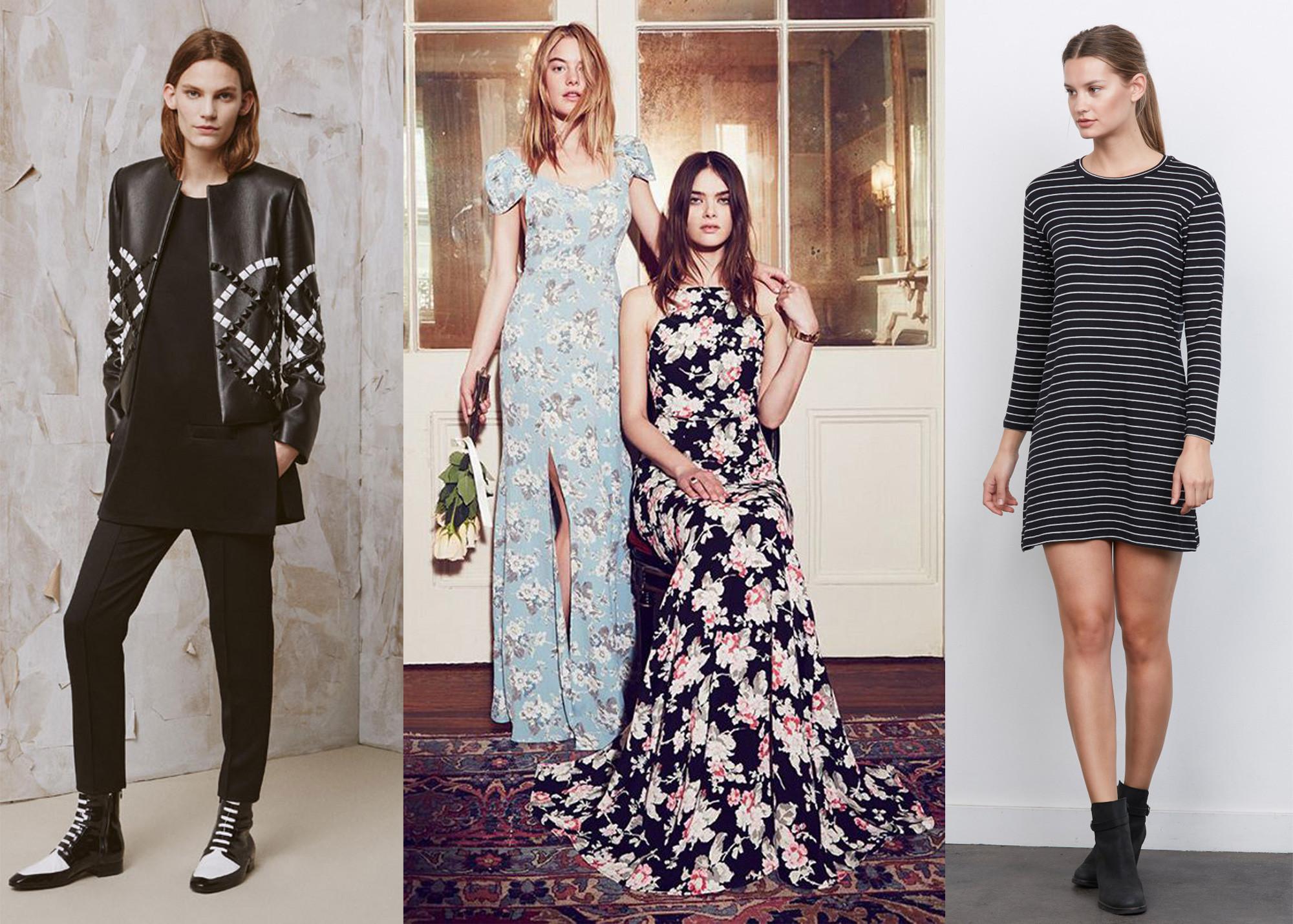 Visão | Moda Consciente: 10 marcas responsáveis e com estilo!