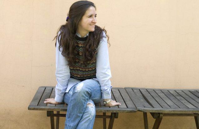 Maria Gainza