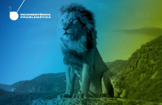O Rei Leão já é o filme mais visto do ano em Portugal. A estratégia da Disney resulta?