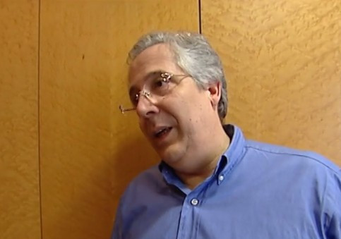Orlando Figueira diz que vai prestar declarações