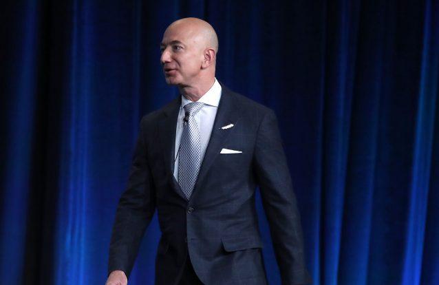 Os 10 mandamentos de Jeff Bezos, o inovador obcecado pelo cliente