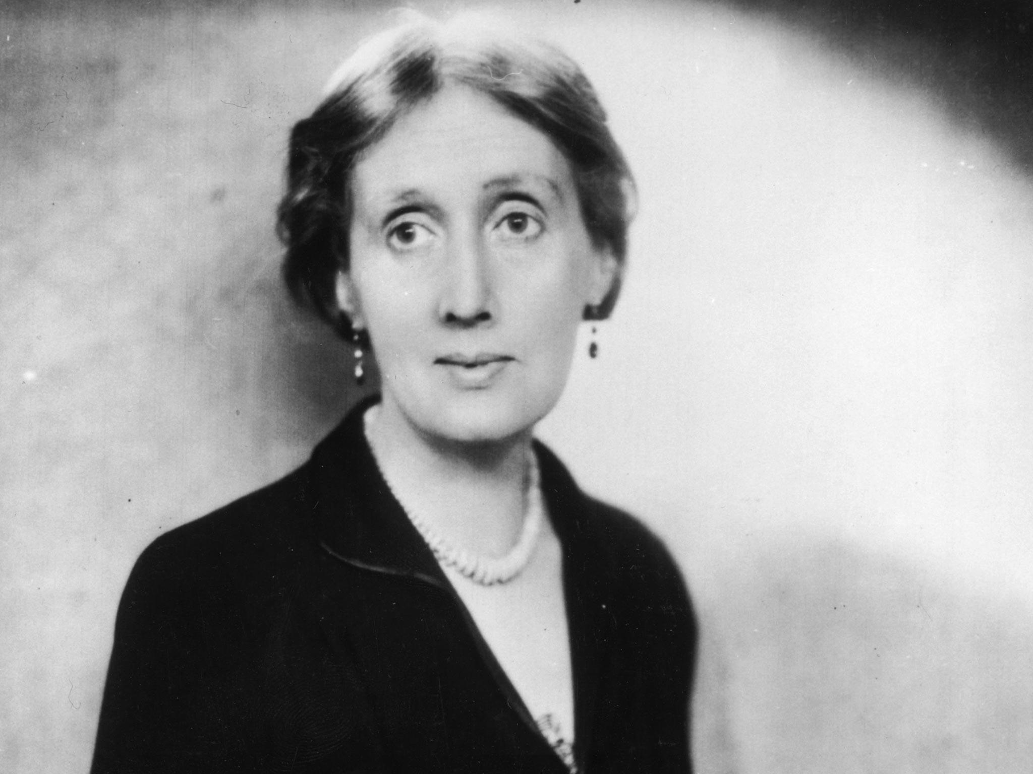 """Visão   Os dias e os desabafos de Virginia Woolf no livro """"Diário 1927-1941"""""""