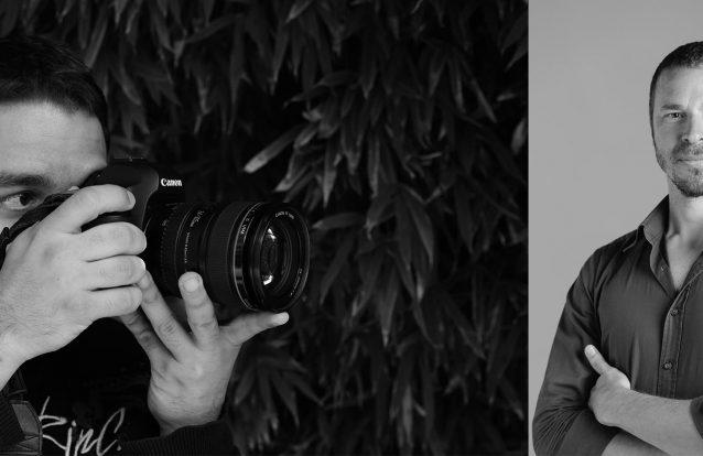 Ouça as dicas de Joel Santos e vá em reportagem com Luís Barra
