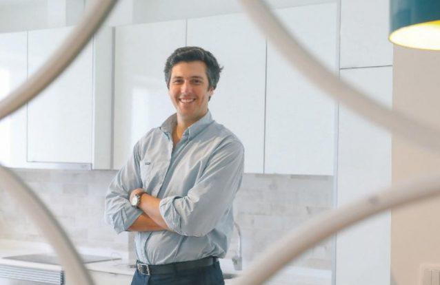 Portugueses investem 2 milhões de euros no primeiro ano da Housers