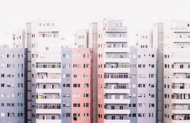 Preços das casas já refletem impacto de uma década de inflação