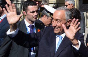 Presidente da República promulga novo regime jurídico contra a violência no desporto