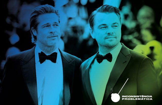 Qual é a maior estrela do cinema dos últimos 30 anos?