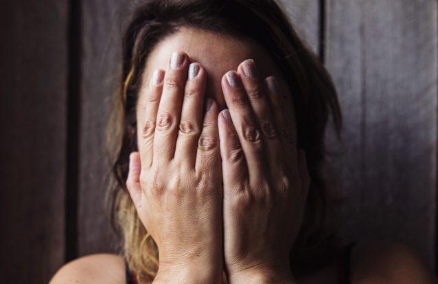 Quando a solidão é um problema tão grave que justifica um Ministério