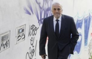 Rui Rangel recusa julgar recurso da Operação Marquês