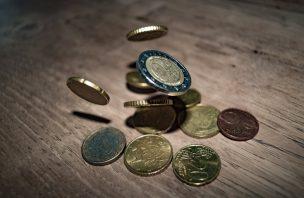 Salário mínimo deverá ficar nos 580 euros, sem contrapartidas para as empresas