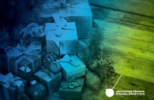 Scroogenomics: dar prendas no Natal é mau para a economia?