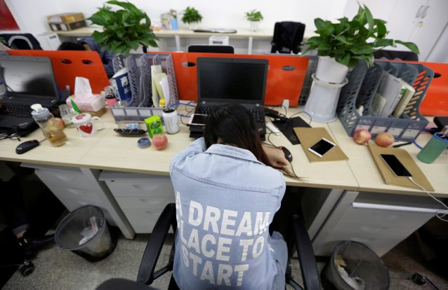 Startups = Emprego