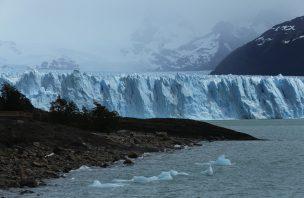 Temperatura da Terra pode aumentar, afinal, até 4,9 graus neste século
