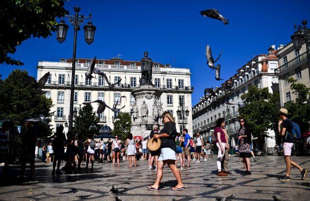 Turismo: Portugal Ventures investe €1,3 milhões em cinco novas startups