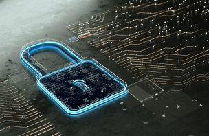 Um par de parágrafos sobre DLT / Blockchain (na área governamental)