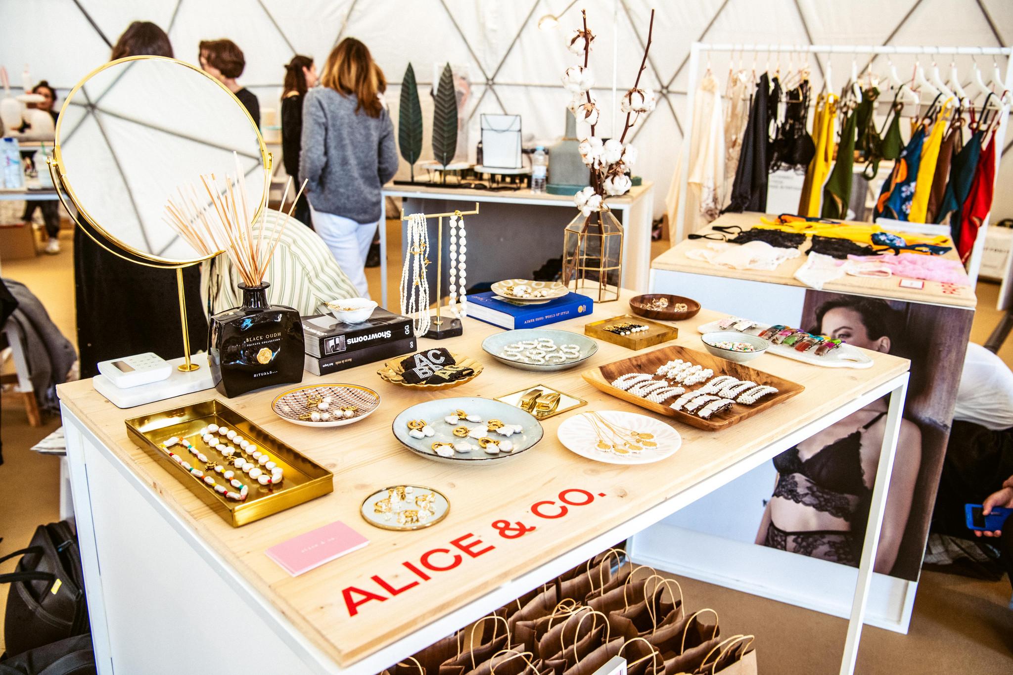 Wonder Room: 5 marcas portuguesas para conhecer na loja pop-up da ModaLisboa