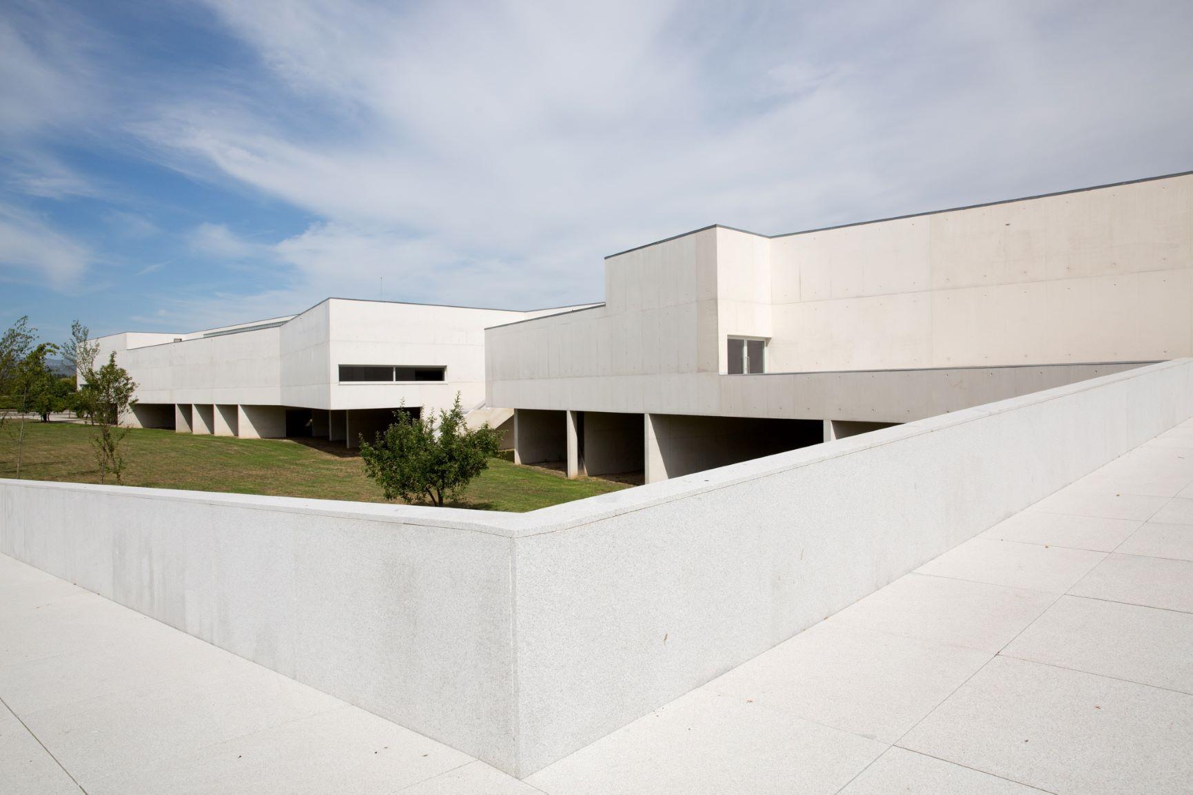2048_lm-museu nadir afonso 29-06-16034.jpgH.jpg