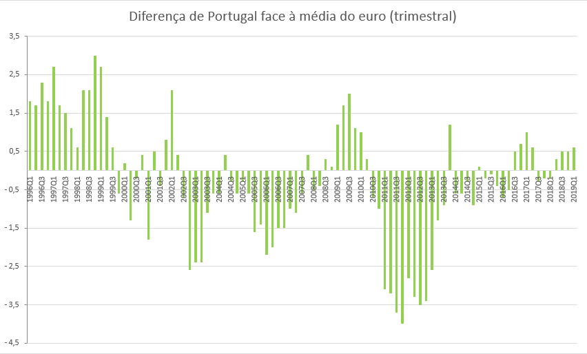 gráfico3.png