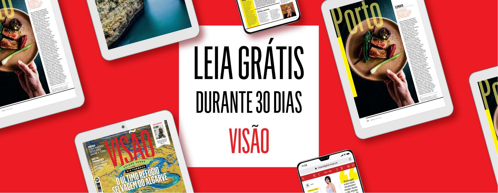 visao_Cover_FB.jpg