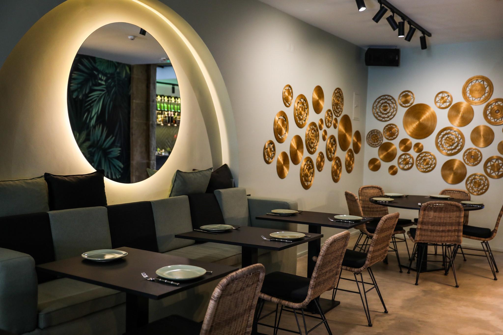 LM-  Brasil Restaurante Capim Dourado-7.jpg