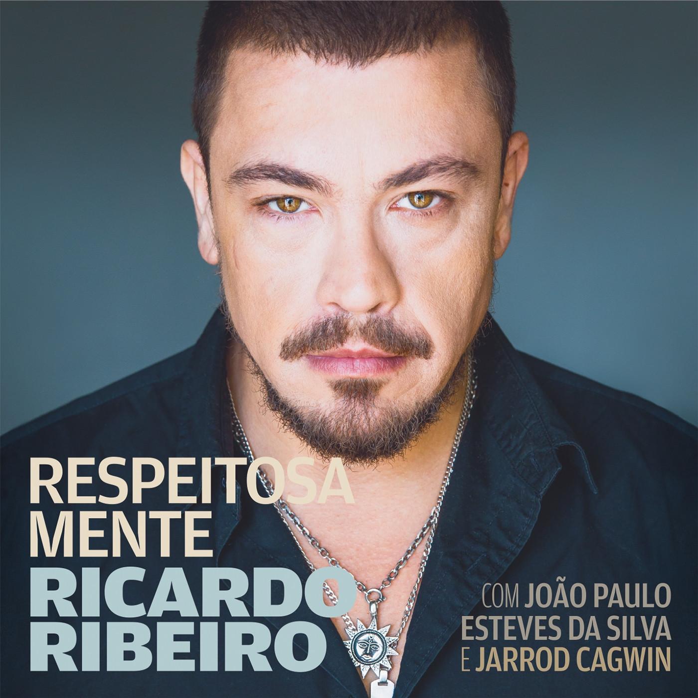 Ricardo Ribeiro 01.jpg