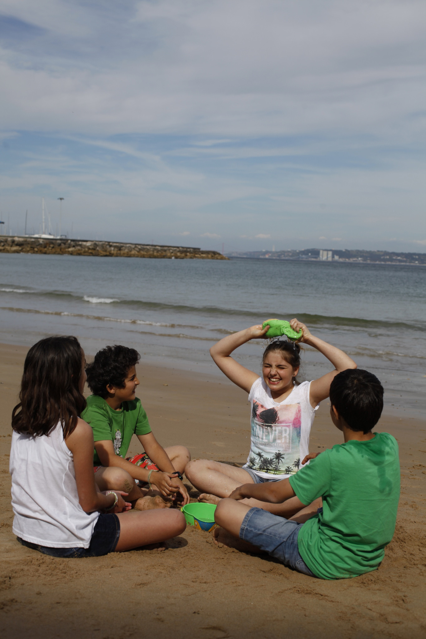 2048_jcc jogos praia 97.jpg