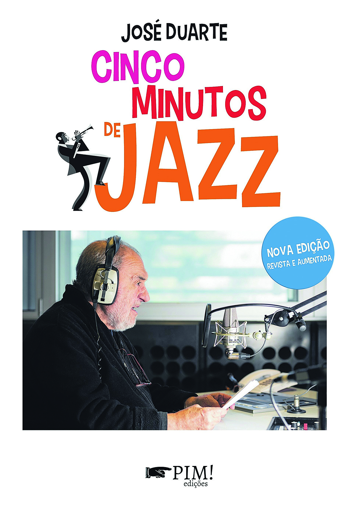 Capa-Cinco-Minutos-de-Jazz.jpg