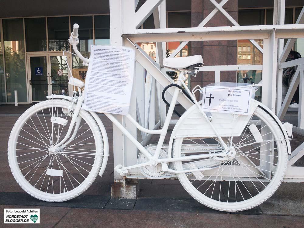 acidente_bicicleta.jfif