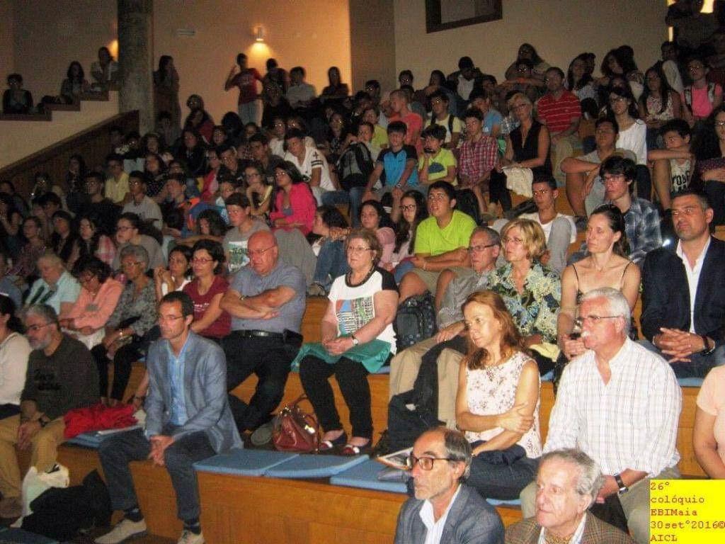 Público ouvinte.JPG