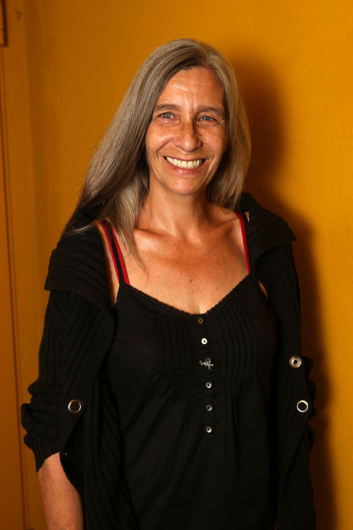 Isabel Munoz Cardoso 12-09-19 PJF-007A.jpg