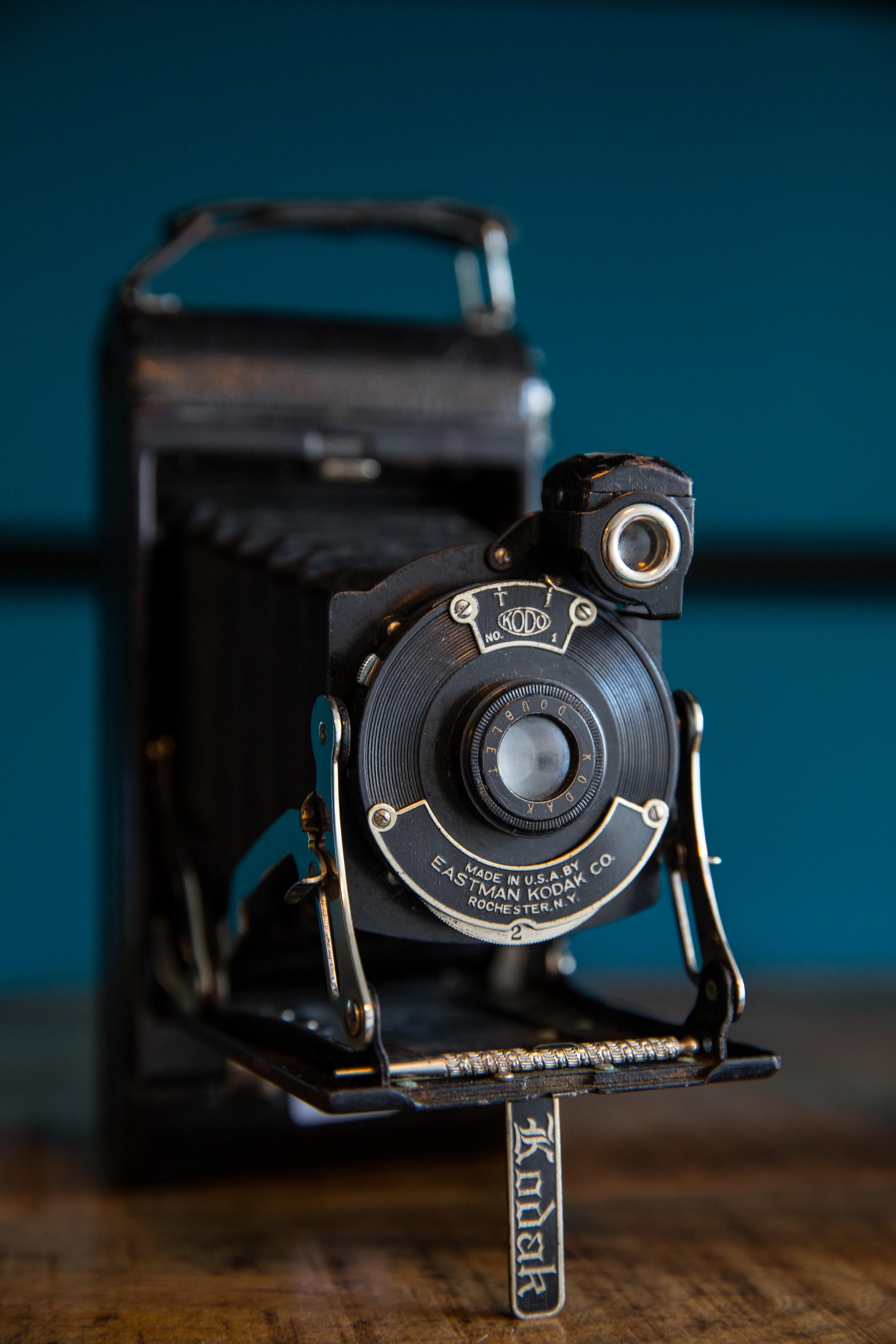 LB Vintage Dream Camera 11-09-19-2379.jpg