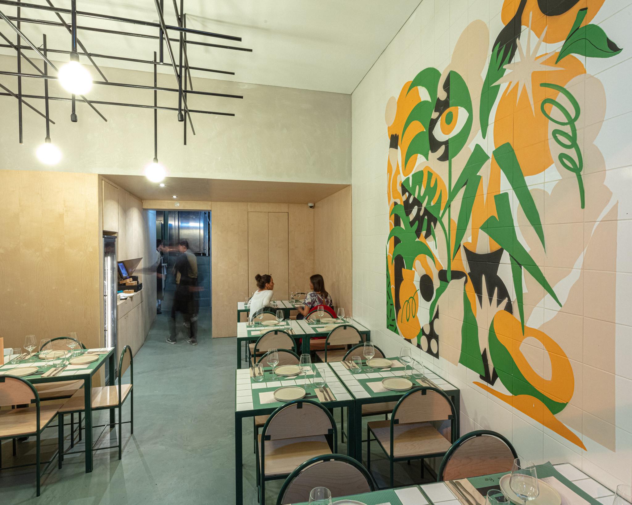 2019101020191010VisaoIstoeumRestaurante009.jpg
