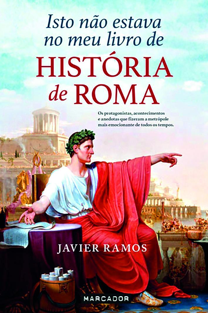 História de Roma.jpg