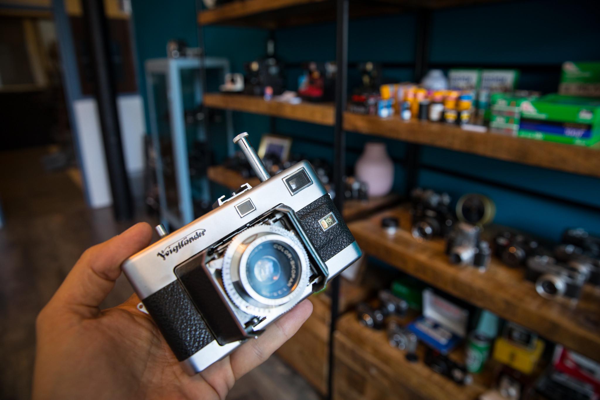 LB Vintage Dream Camera 11-09-19-2377.jpg