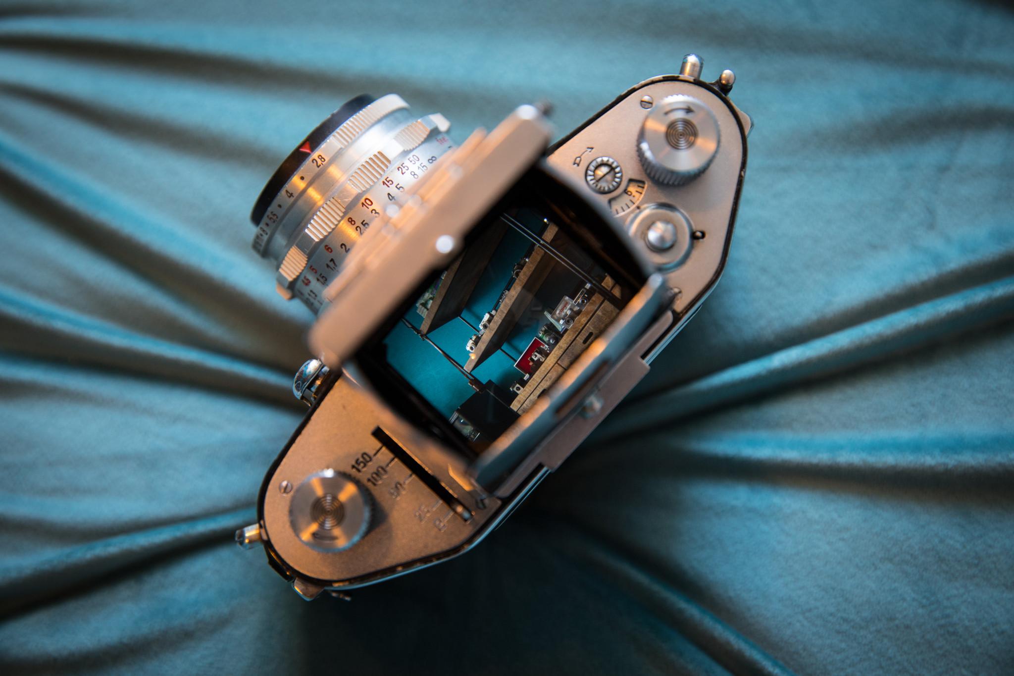 LB Vintage Dream Camera 11-09-19-2360.jpg