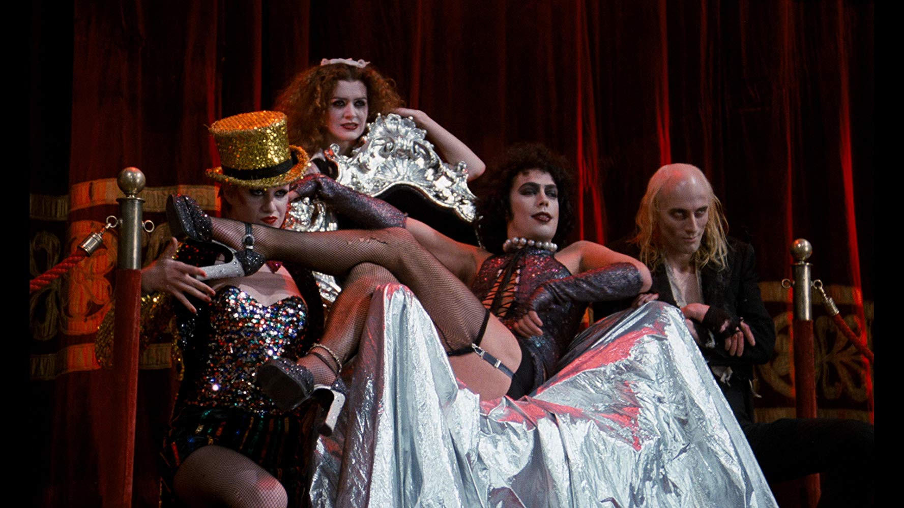 The Rocky Horror Picture Show 2.jpg