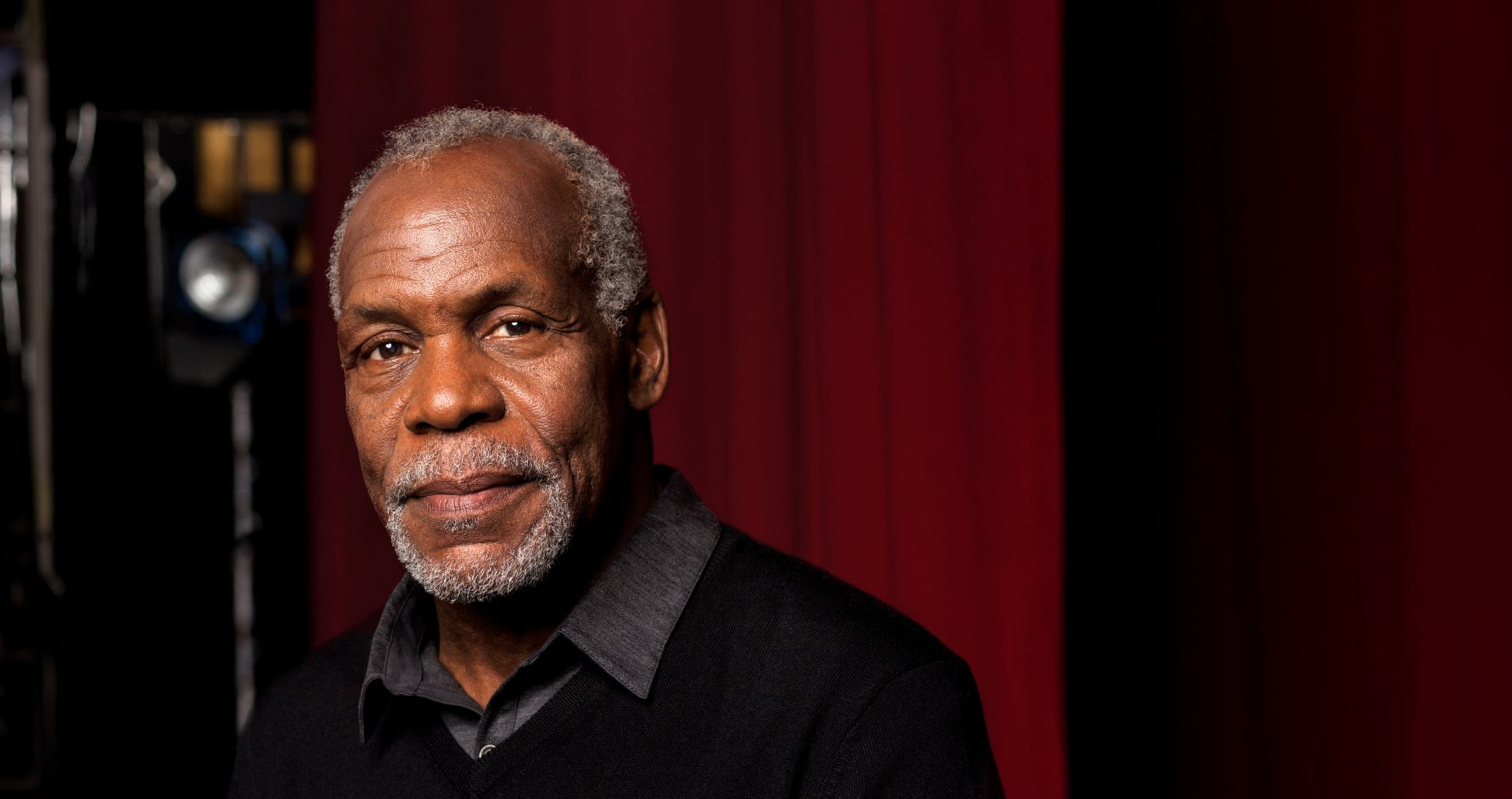 Fórum do Futuro DannyGlover_semcreditosA.jpg