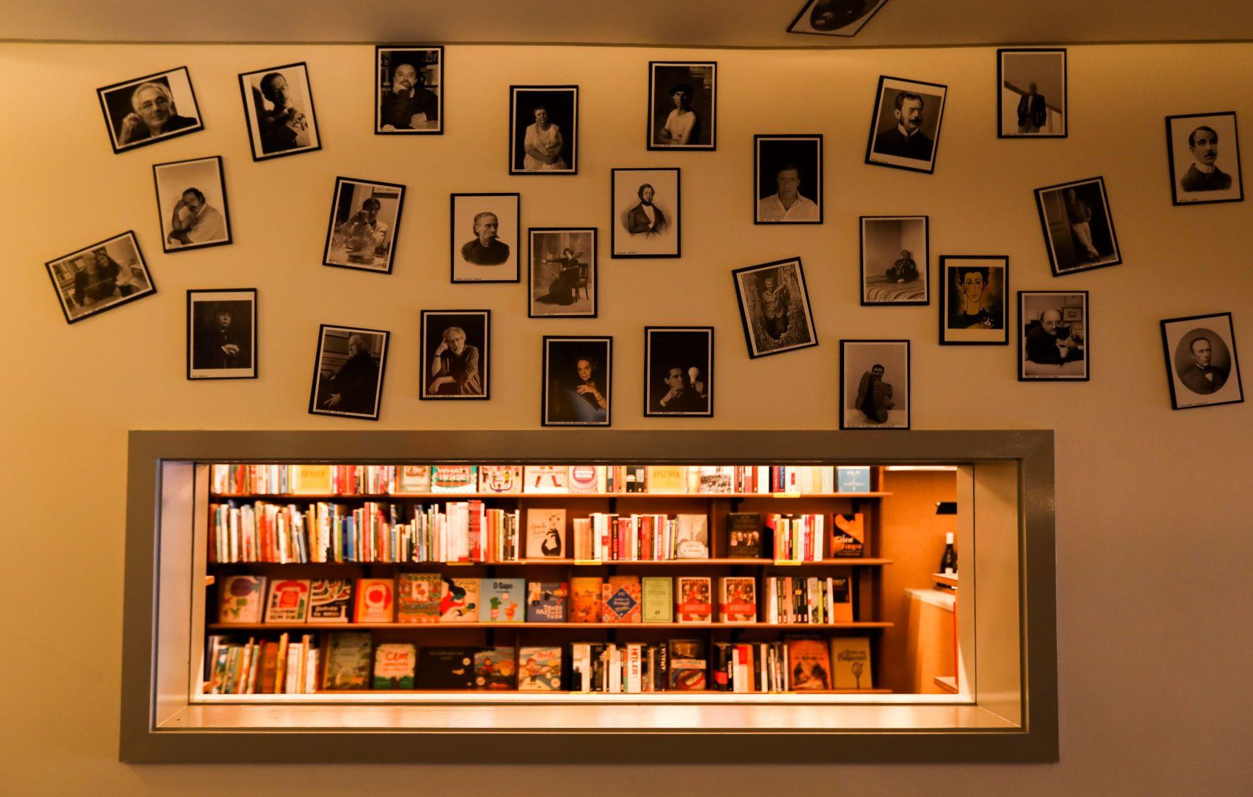 LM- livraria-bar Menina e Moça_-9A.jpg
