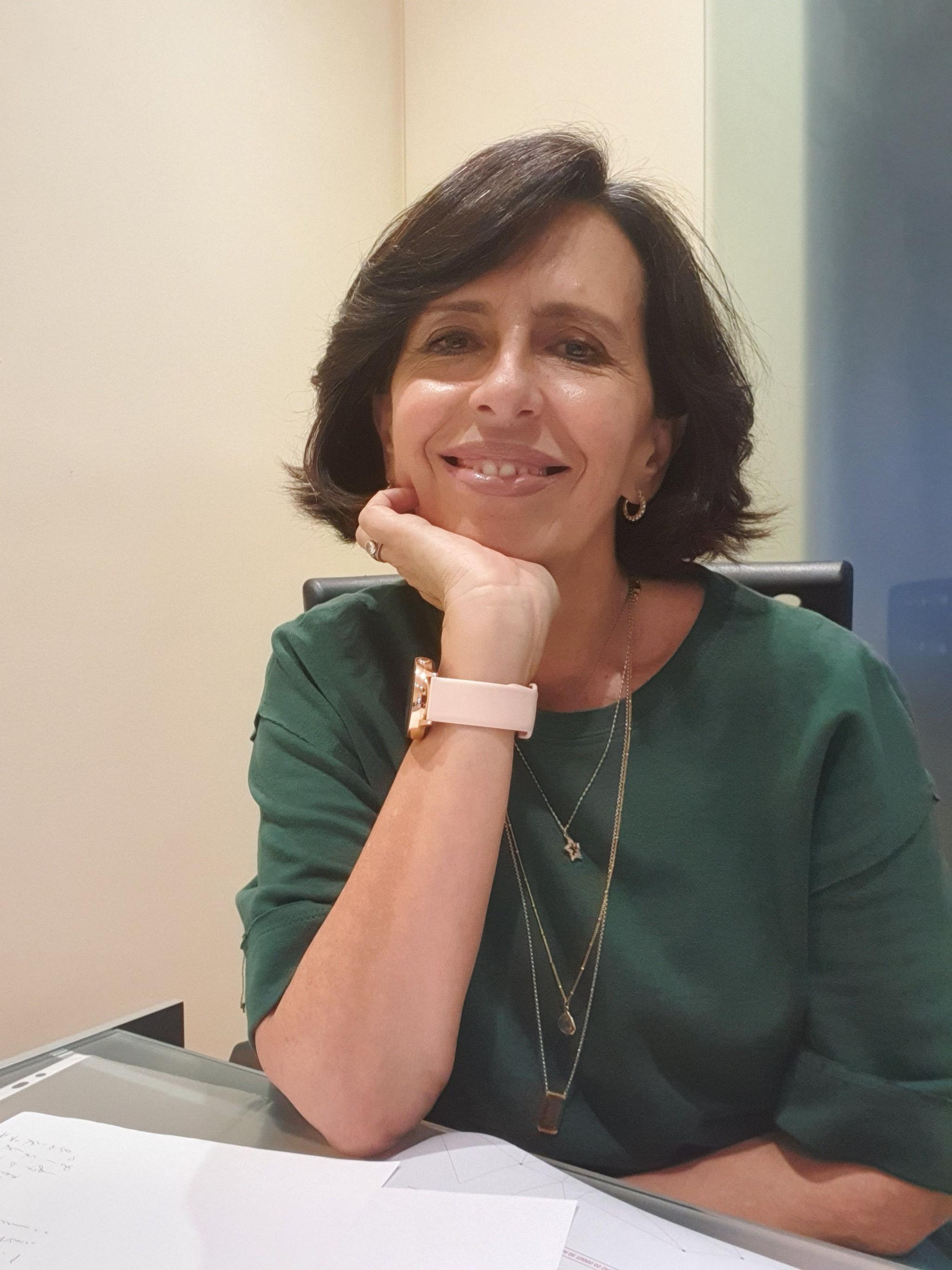 Maria de Jesus Correia  20191003_191246.jpg