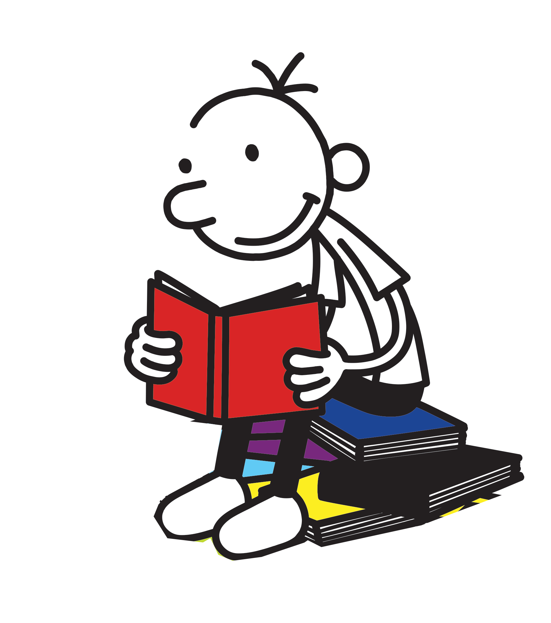 Greg-sitting-on-books.png