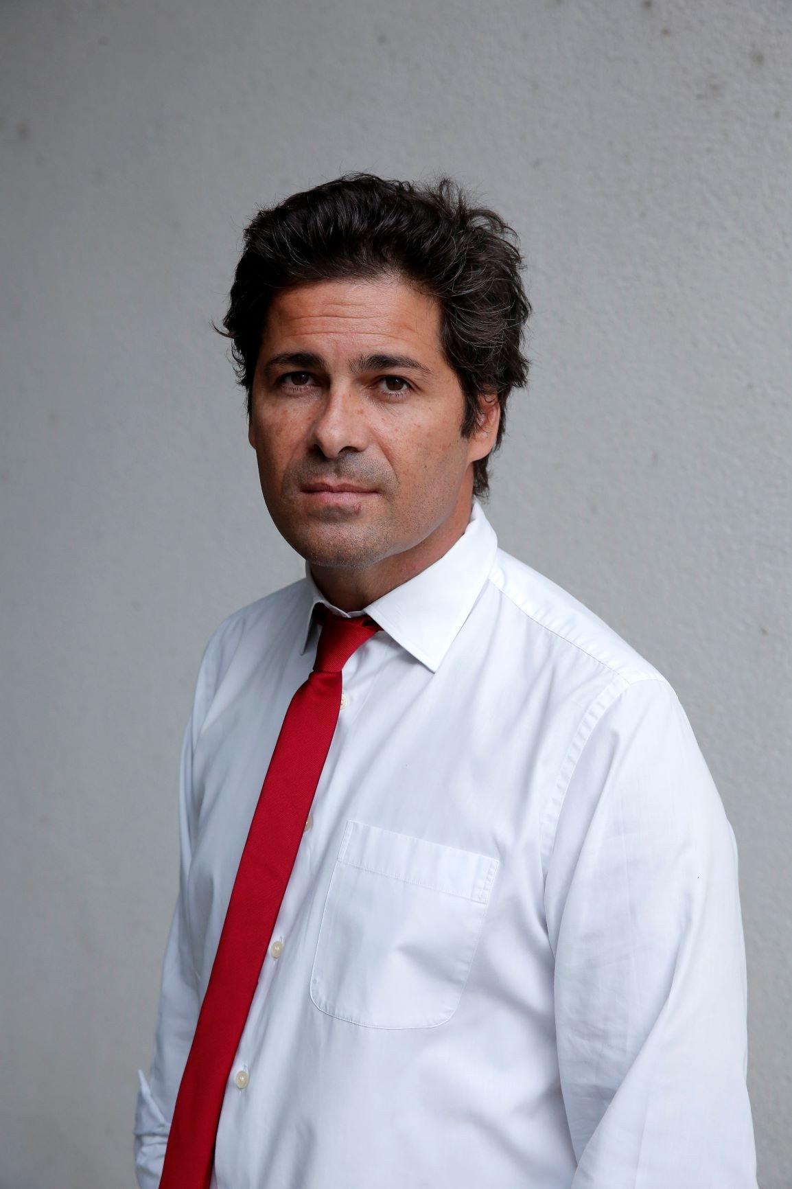 JC Fernando Esteves 01A.jpeg