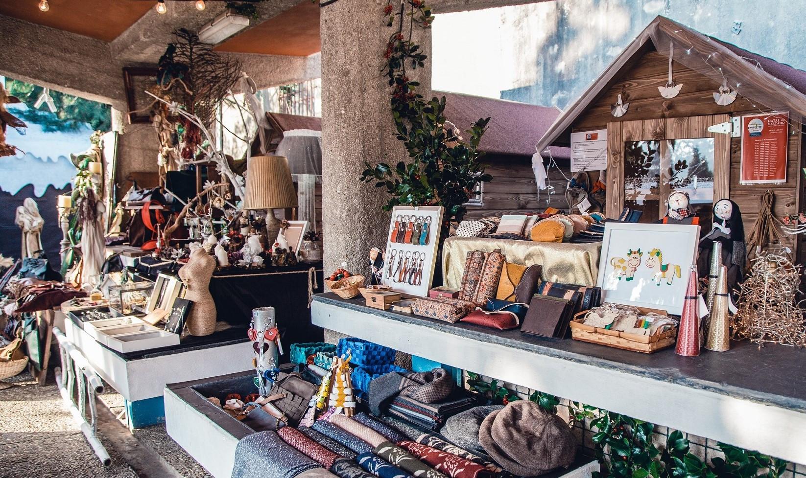 Natal no Mercado (2).jpg