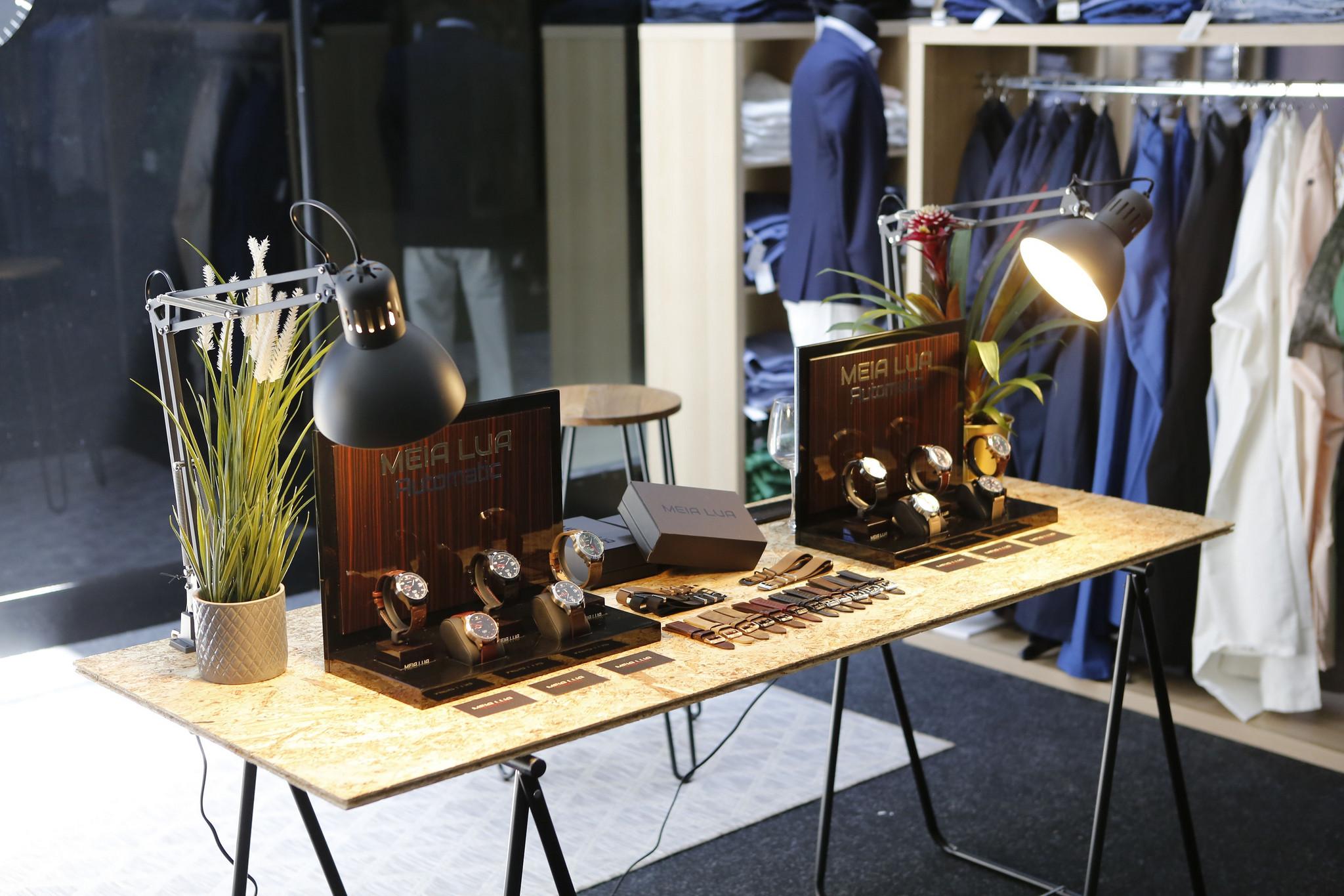 The Gentlemen's Market & Bons Rapazes_Meia Lua.JPG