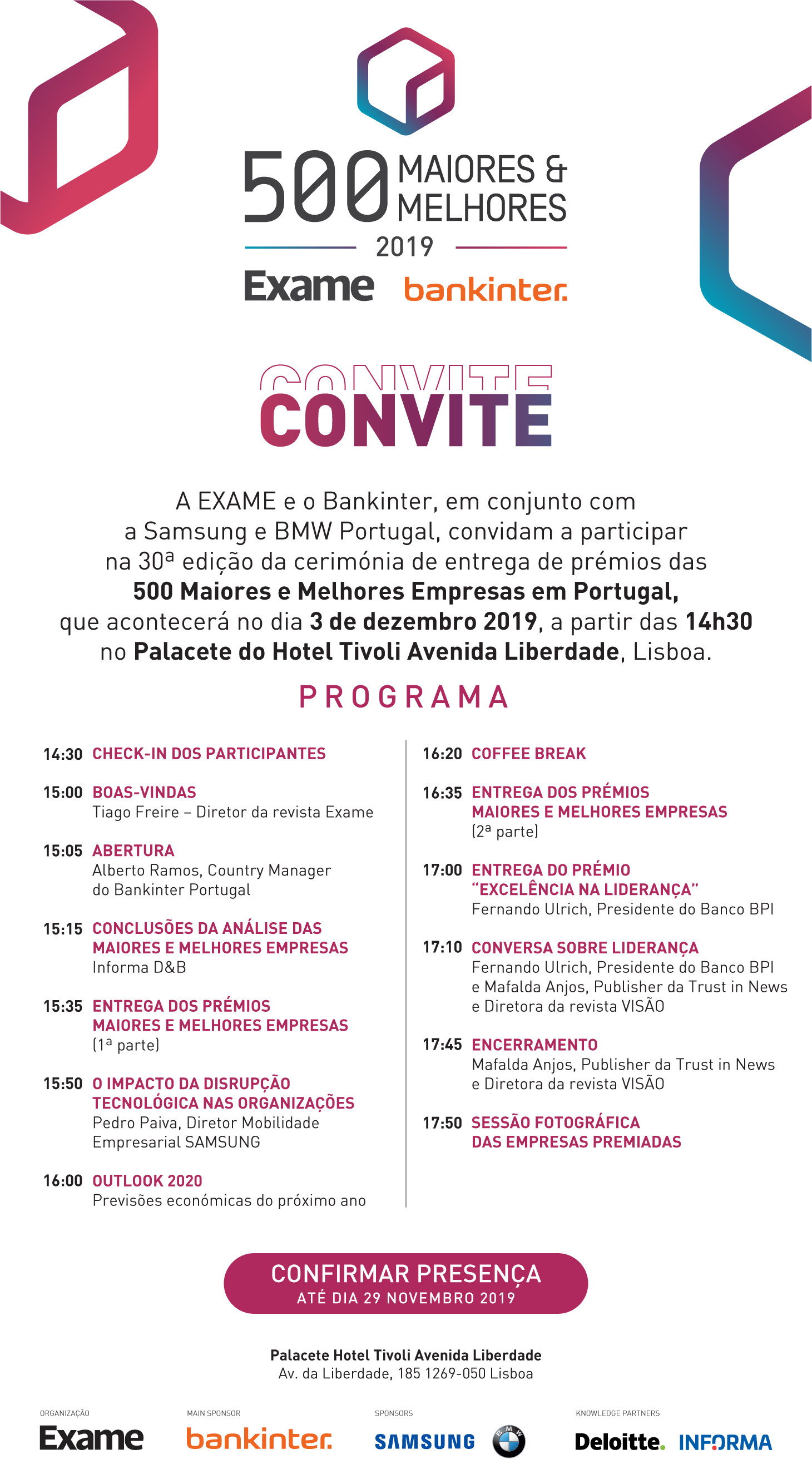 500_Convite_Evento.jpg