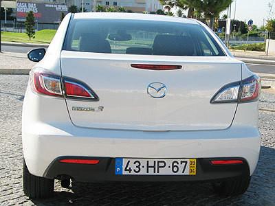 Mazda4