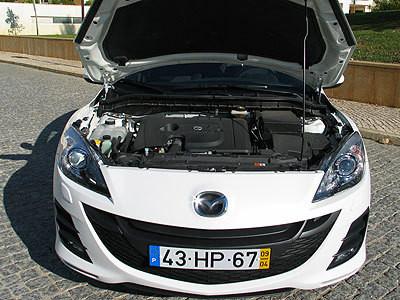 Mazda8