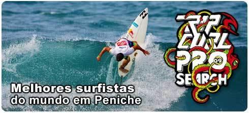 campeonato-do-mundo-de-surf