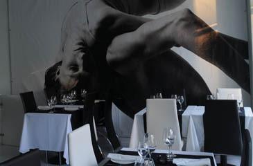 restaurante, lust, lisboa